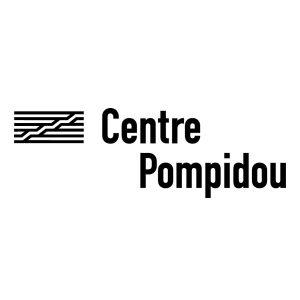 CNAC Logo